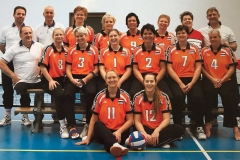 Teamfoto-2003-Zitvolleybal