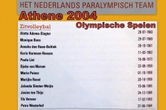 Paralympics-Athene-2004-Dames