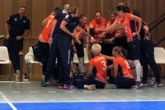 WK-Zitvoleybal-2018-Arnhem
