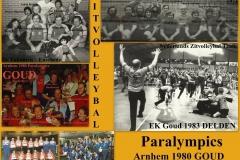 Teamfoto-Heren-1974-ZITVOLLEYBAL-het-eerste-ned-zitvolleybal-team-1974