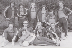 Zitvolleybal-heren-1975