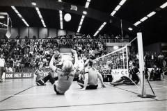 1980-Paralympics-NED-YUG
