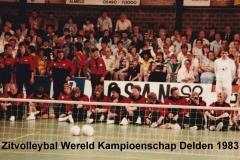 Zitvolleybal-Heren-WK-Delden-1983