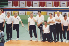 Zitvolleybal-heren-1988