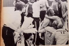 Co-tje-5-Zitvolleybal-Heren-1981-na-het-behalen-van-de-Europese-titel