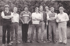 Zitvolleybal-heren-1981-2