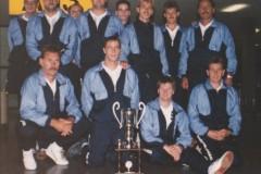 Zitvolleybal-heren-1989