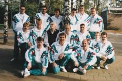 Zitvolleybal-heren-1990-2