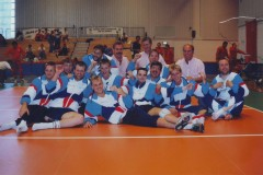 Zitvolleybal-heren-1991-1