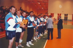 Zitvolleybal-heren-1991-2
