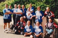 Nederlands-zitvolleybal-heren-team-1997