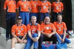 Zitvolleybal-heren-2001