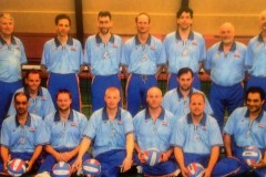 Zitvolleybal-heren-2004