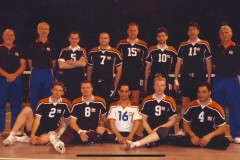 Zitvolleybal-heren-2005