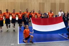 Heren-Zitvolleybal-Team-2018-Arnhem