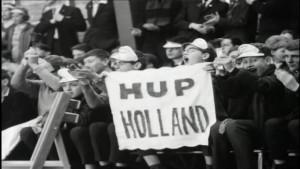 Hup Holland Hup 1