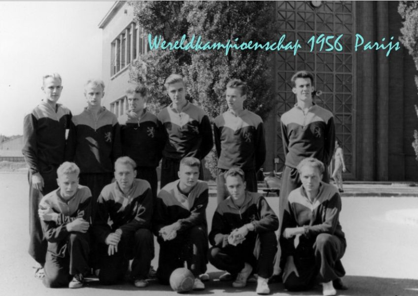 teamfoto-heren-1956-2