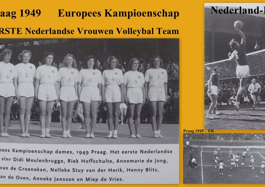 teamfoto-dames-1949