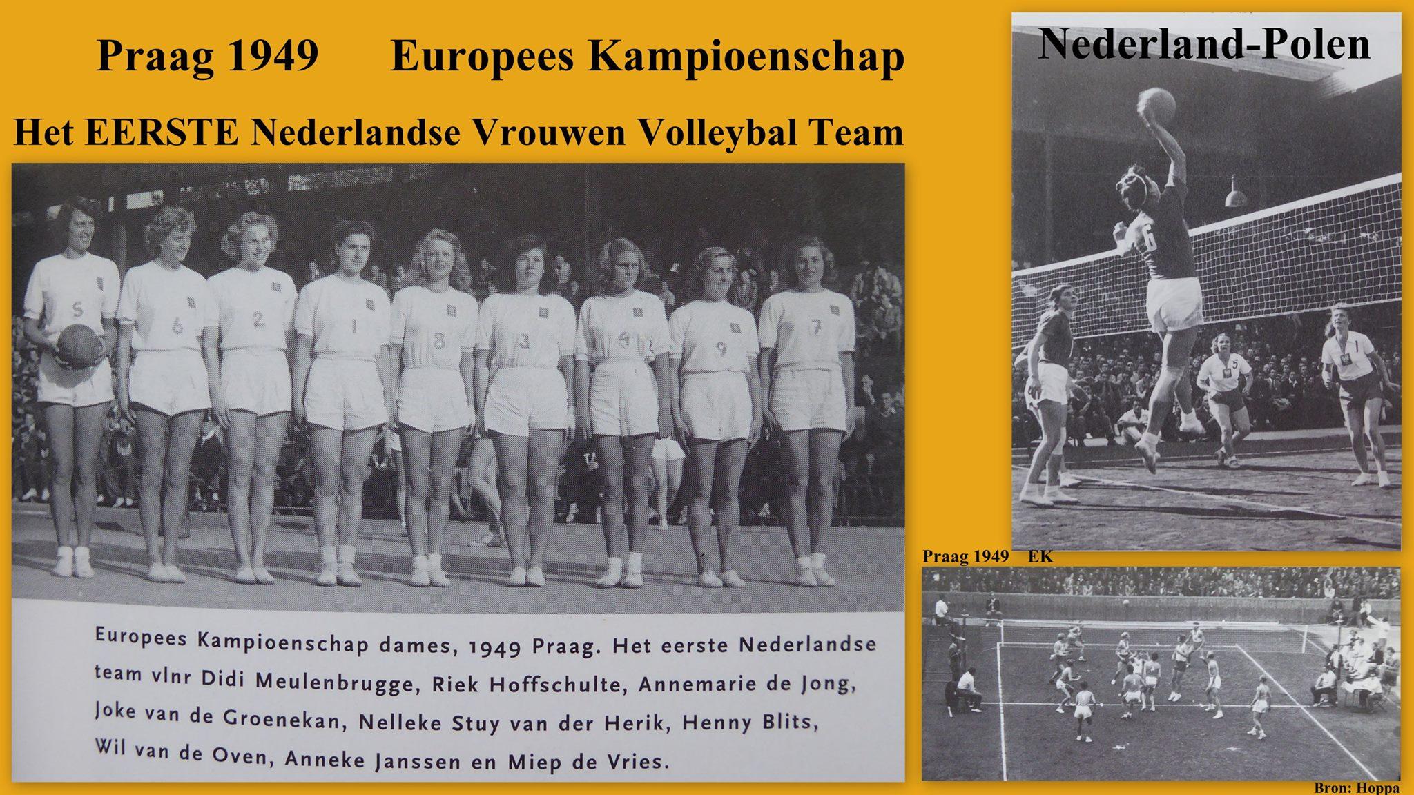 teamfoto-dames-1949