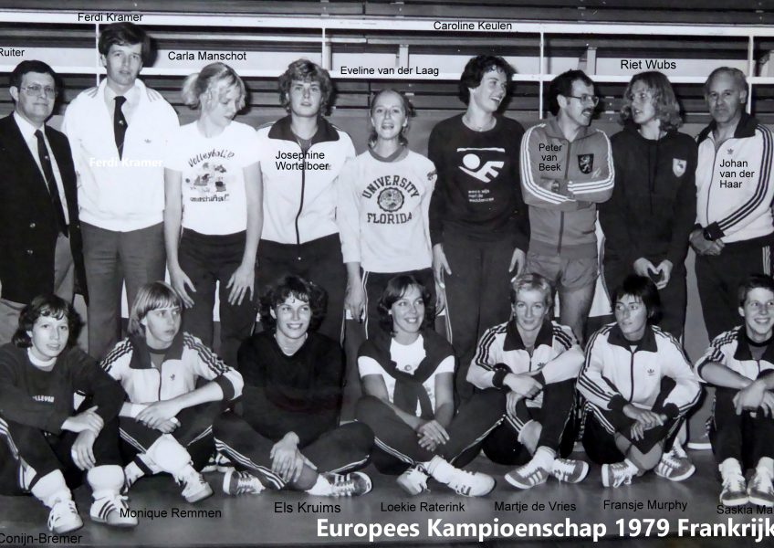 teamfoto-dames-1979