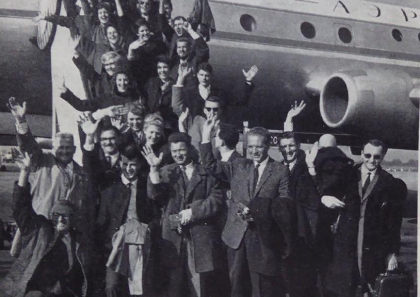 teamfoto-heren-1962