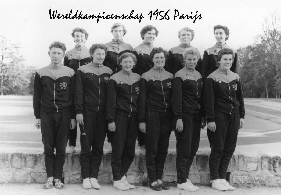 teamfoto-dames-1956
