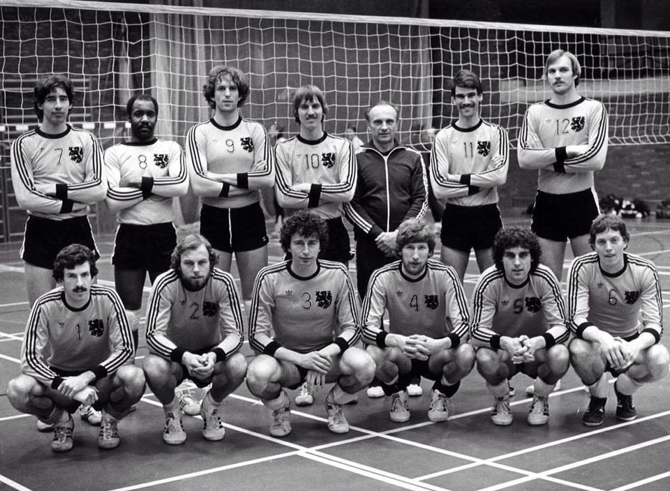Nederlands-Heren-Team-1974