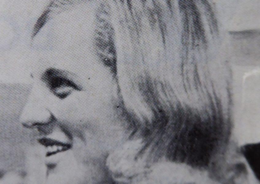 Hilda van Gulik
