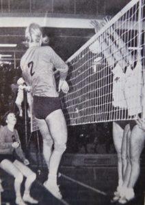 Hilda van Gulik Nummer 2