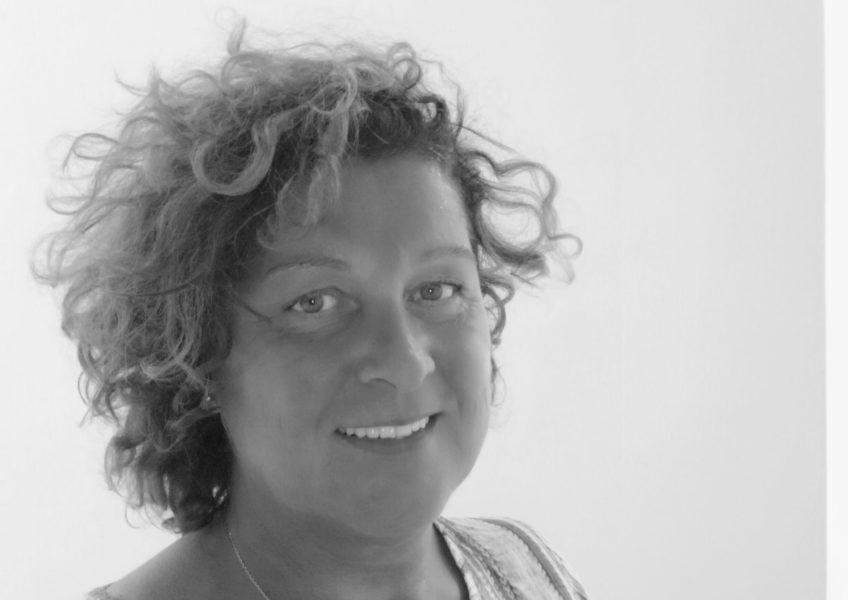 Agnes Brunninkhuis
