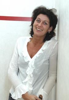Agnes Brunninkhuizen Wall of Fame Nevobo