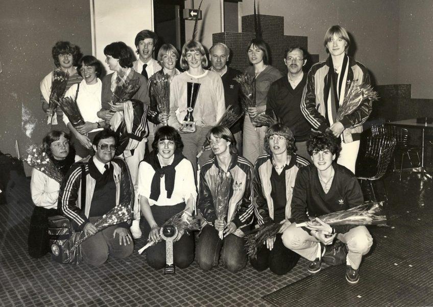 Co za45 1981