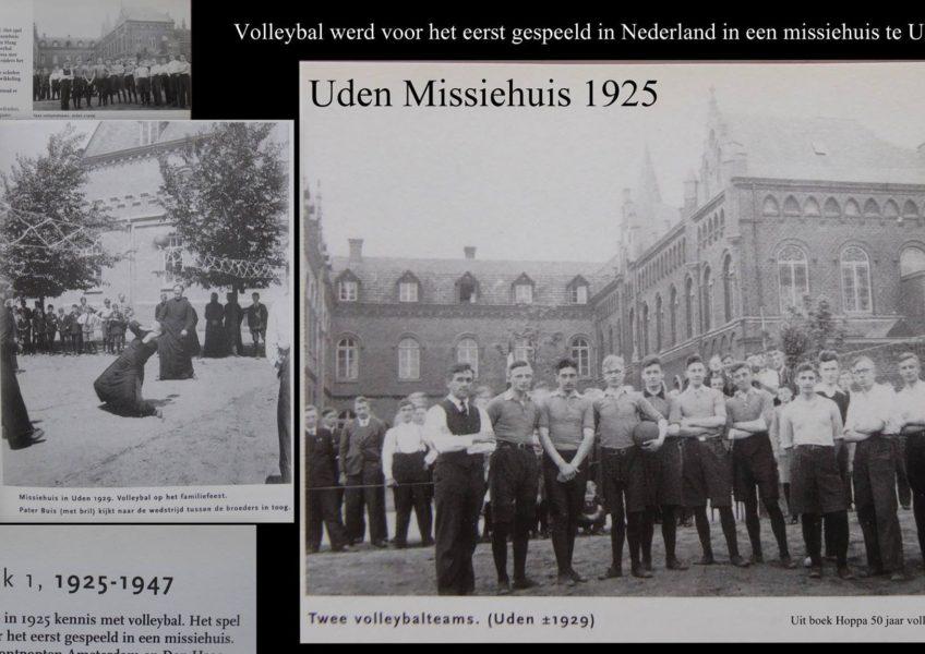 Co za57 1925